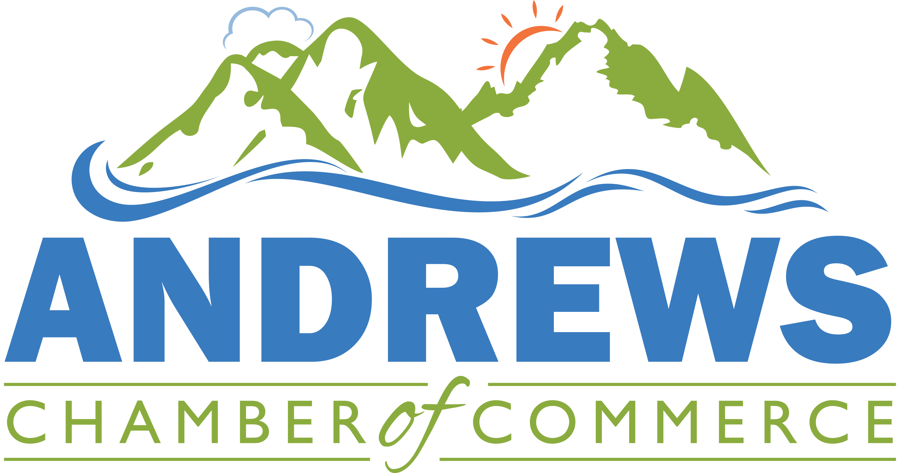 Andrews NC Chamber of Commerce