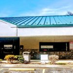 Farley Insurance Services - Bryson City
