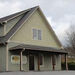 Farley Insurance Services - Hayesville