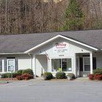 Farley Insurance Services - Murphy