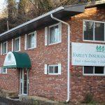 Farley Insurance Services - Robbinsville
