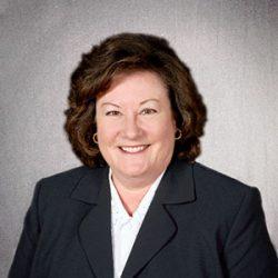 Gayle Horton