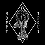 Hoppy Trout Brewing Company