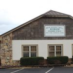 Farley Insurance Services - Hiawassee, GA