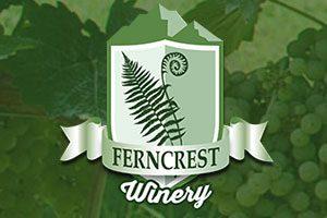 Ferncrest Winery