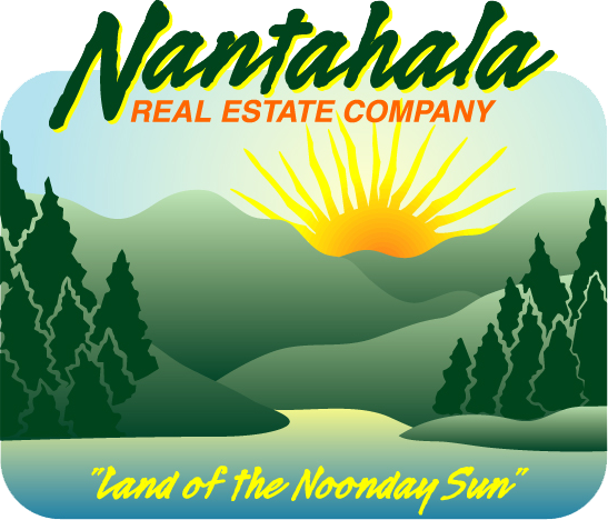 Nantahala Real Estate Company