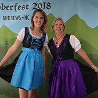 2018 Oktoberfest