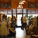 Household Furnishings, Artwork, Primitives, Collectibles, Books, Jewelry, Clothing, Crafts and Gift items
