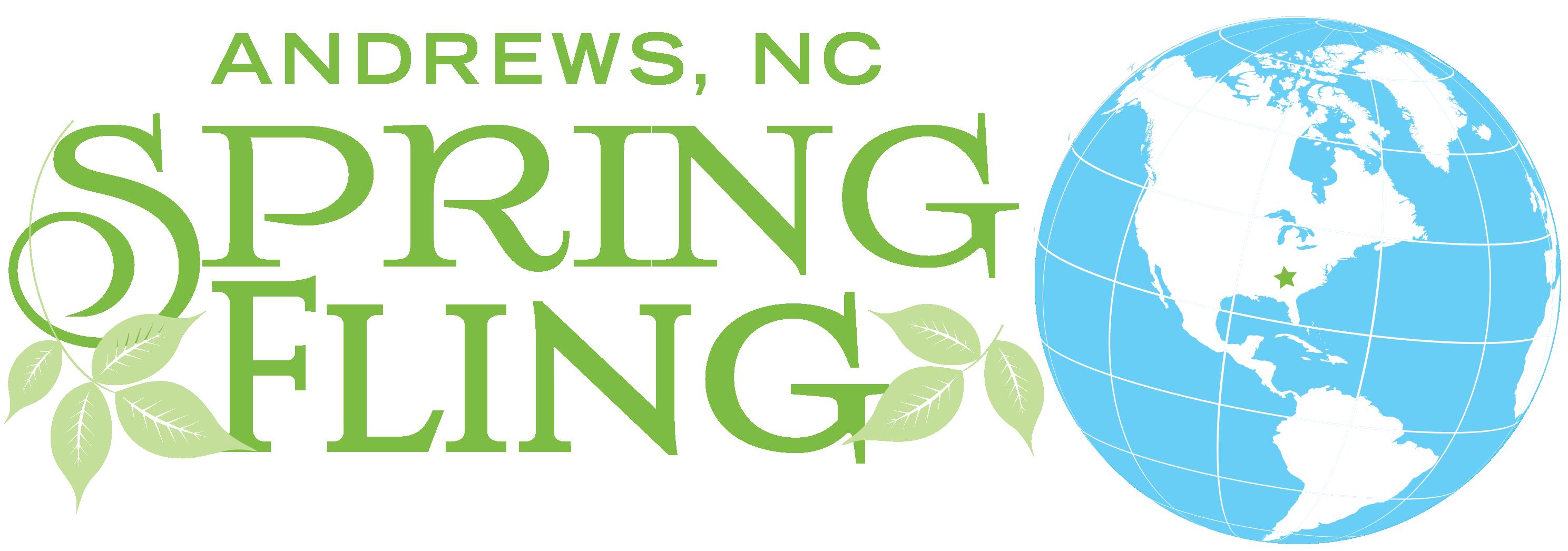 Andrews NC Spring Fling