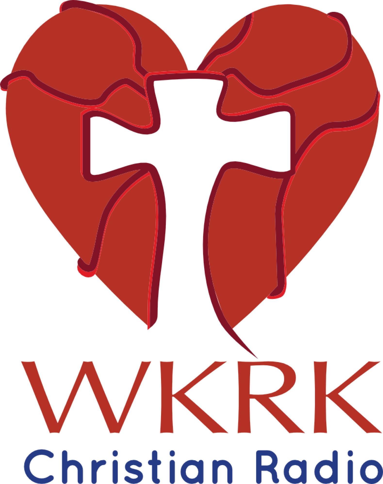 WKRK Radio