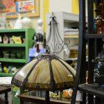 Antiques & Unique Items