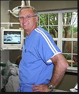 Dr. Ambler
