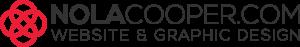 nola cooper designs