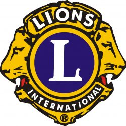 Andrews Lions Club