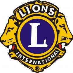 Andrews Lions Club