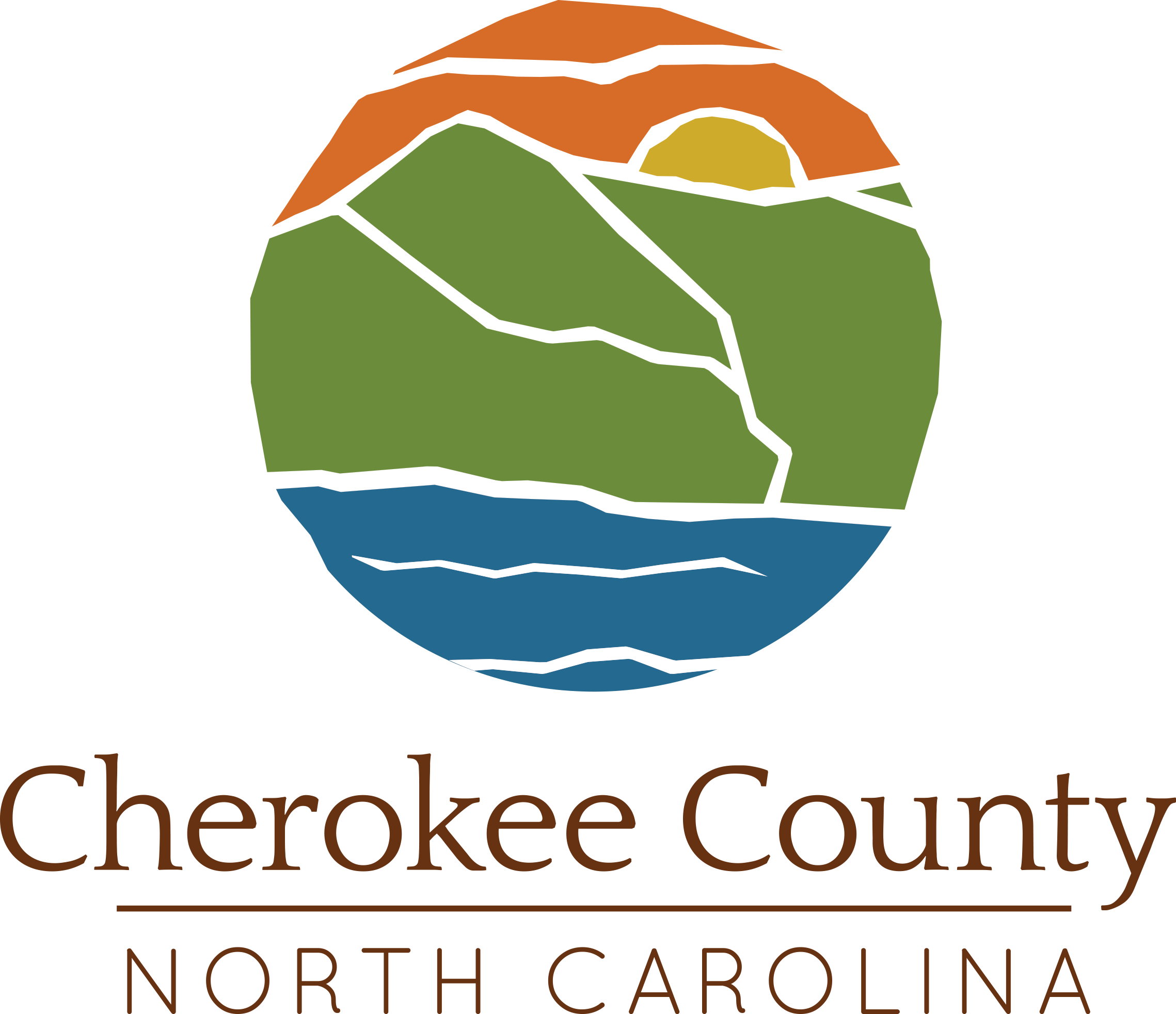 Cherokee County Tourism Development Authority