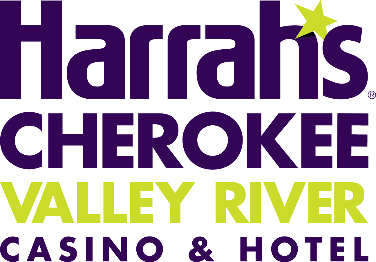Harrahs Cherokee Valley River