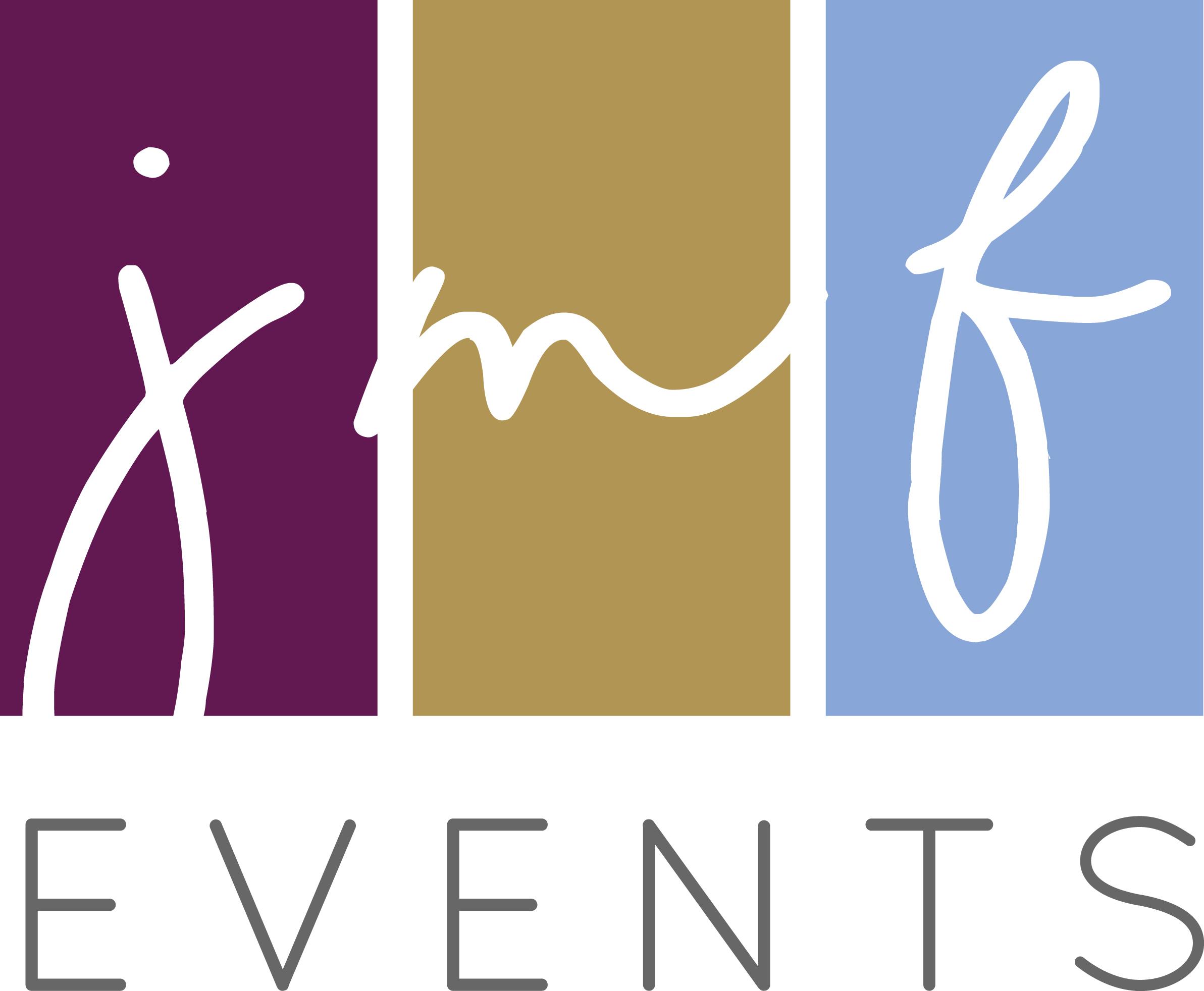 JMF Events-Christmas Parade Sponsor