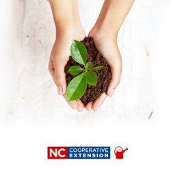 Cherokee County Extension Master Gardeners