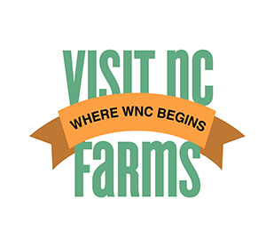 Get the Visit NC Farms App