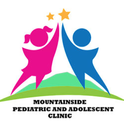 Mountainside Pediatric and Adolescent Clinic