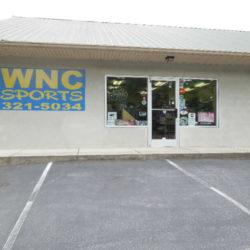 WNC Sports